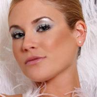 איפור כלות: המדריך לבחירת מאפרת ליום החתונה