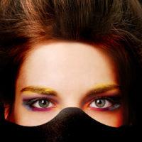 טיפולים אסתטיים - לא מוותרים על היופי