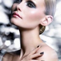 Night Diamond by Dior - דיור מראה איפור סילבסטר 2009