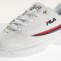 FILA - נעלי רטרו