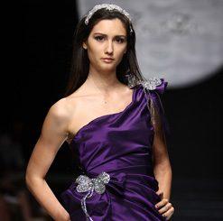 גלית לוי – שמלות סילבסטר