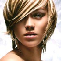 גוונים בשיער