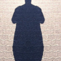 כיצד משתלבת הרפואה המשלימה בטיפול בהשמנת יתר?