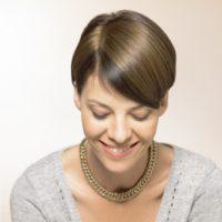 שיער שיבה - מכסים את השערות הלבנות