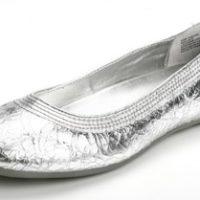 נעלי הבובה