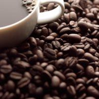 """סופ""""ש שכולו תרבות וקפה"""