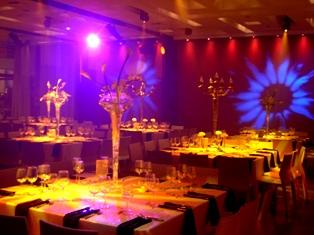 חתונה בקסופיאה - לא רק בהרצליה