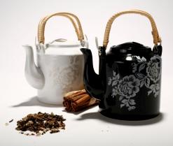 קומקומי תה יפאנים