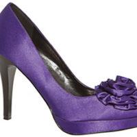 נעלי LOREN - חורף 2010
