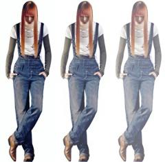 lee ג'ינס