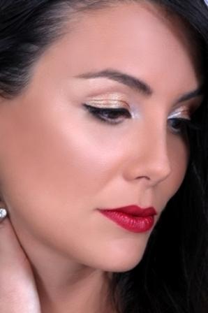 טיפים לשימוש בשפתון/ליפסטיק
