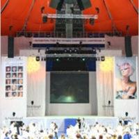ארגון OMC - אליפות ישראל למעצבי שיער