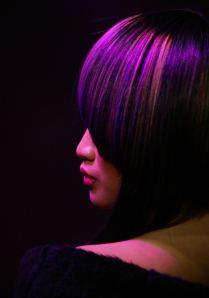 תערוכת עיצוב שיער בינלאומית - Mondial Coiffure Beauté