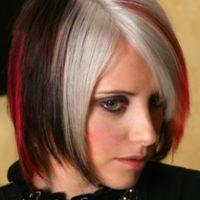 מגמות עיצוב השיער