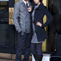 פותחים את 2010 עם מבצעי אופנה