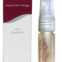 Mon Platin Professional משיקה: טיפול Natural Silk Therapy