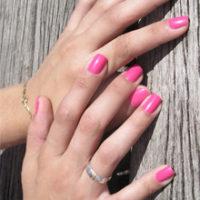 התאמת צבע לק – הטיפים לטיפוח עד קצות האצבעות