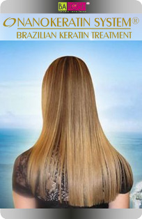 שיטת הננו-טכנולוגיה הגיעה לתחום השיער ומחוללת מהפיכה
