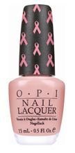 OPI תורמת למלחמה בסרטן השד