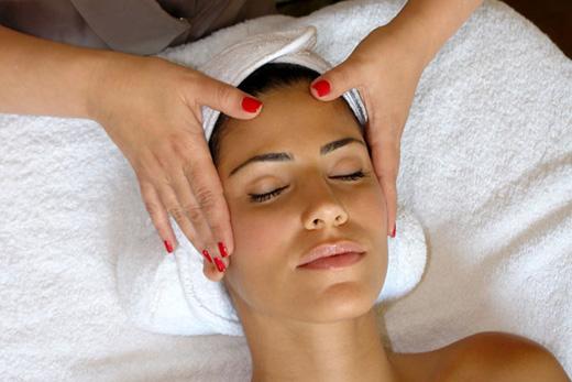 טיפולי פנים בתל אביב - מיוחדים לאיזון אנרגטי, בריאות ויופי