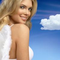 המלאכיות והשטן של סלוגי