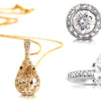 יהלומים פרטיים לנצח