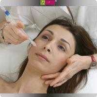 אנטי אייג'ינג - טיפולי חמצן