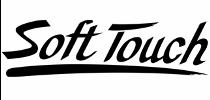 סמדר קילצ'ינסקי חוזרת ל-Soft Touch