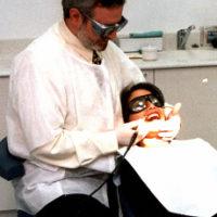 כיצד לטפל ולשמור על השיניים בתקופת ההריון?