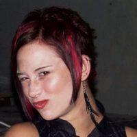 שיער בחורף - יורם בניטה להייר קליניק
