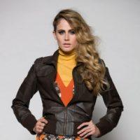 קולקציית מעילי נשים לחורף - זיפ