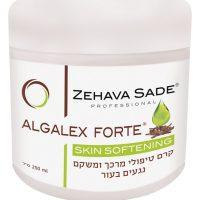 ALGALEX FORTE