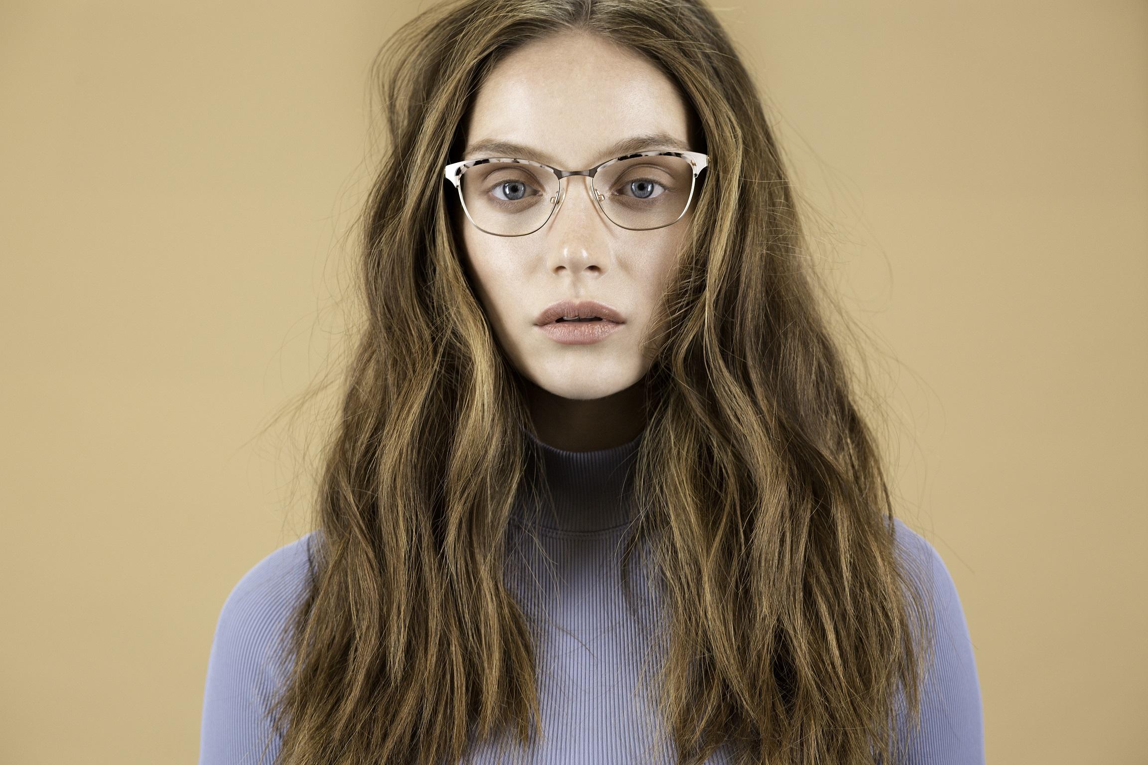 הטרנדים החמים למשקפי שמש וראיה לקיץ 2017