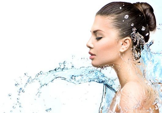 מיסלריים: מים או ג'ל – תחליטו אתן!