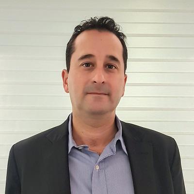 אילן נקש מונה למנהל חטיבת מוצרי הצריכה בלוריאל ישראל