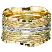 """טבעת נישואין ב- 375 ש""""ח.."""