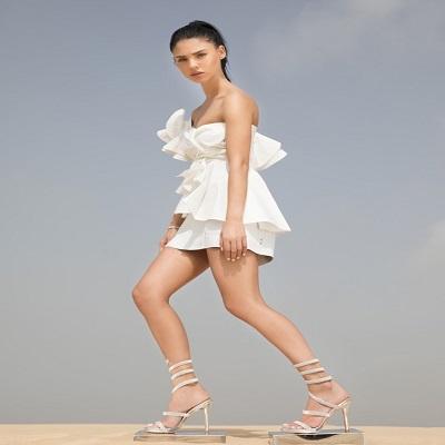 קמפיין אביב קיץ 2018 רשת נעלי סקופ מחיר נעל 124.90 שח צילום שי יחזקאל (10)