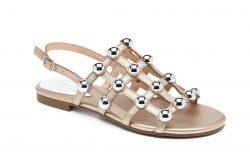 131392 - נעלי סקופ לנשים צילום עמירם בן ישי מחיר 74.90 שח (2)