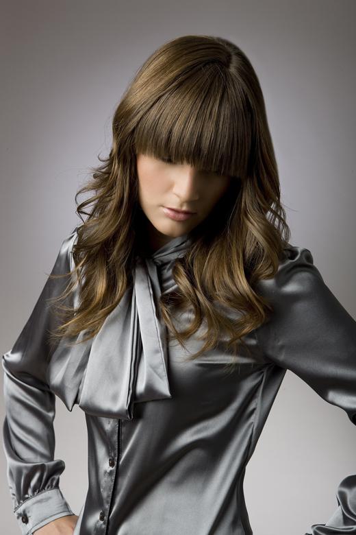 כך תשמרו על השיער שלכם בחורף הקרוב