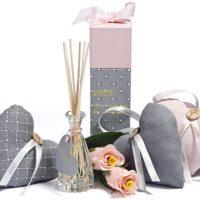 Laline - קולקציית מתנות לוולנטיינ'ס דיי 2012