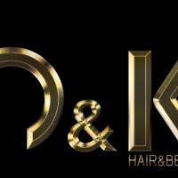 הדרכות עיצוב שיער ברמה אחרת