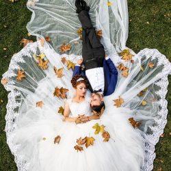 pexels עונת החתונות - אילוסטרציה