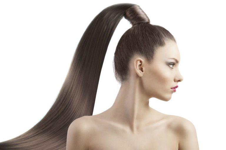 סלון היופי של סיגלית סיגלית צוריאל עיצוב שיער - עיצוב גבות - ציפורניים