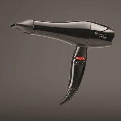 מייבש שיער AirForce3900 של NG PRO