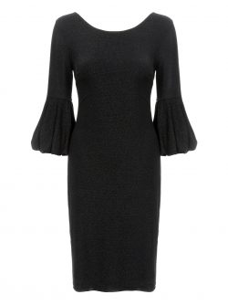 גולברי - שמלה 299.90שח צילום- ניר יפה (3)