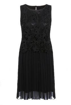 גולברי - שמלה קרושה 379.90שח. צילום- ניר יפה (10)