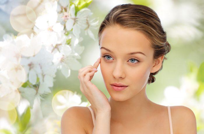 טיפול לייזר מניעתי לשיפור העור מנזקי השמש באידובת דר להבית אקרמן צילום יחצ (1)
