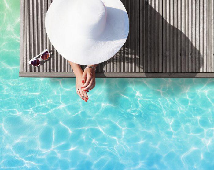טיפול לייזר מניעתי לשיפור העור מנזקי השמש באידובת דר להבית אקרמן צילום יחצ (2)