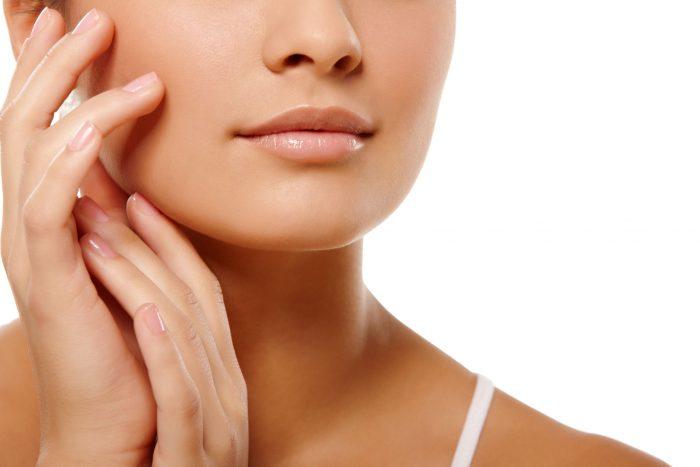 טיפול לייזר מניעתי לשיפור העור מנזקי השמש באידובת דר להבית אקרמן צילום יחצ (3)