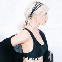 קולקציית HEROES לקיץ 2018 - MEWS